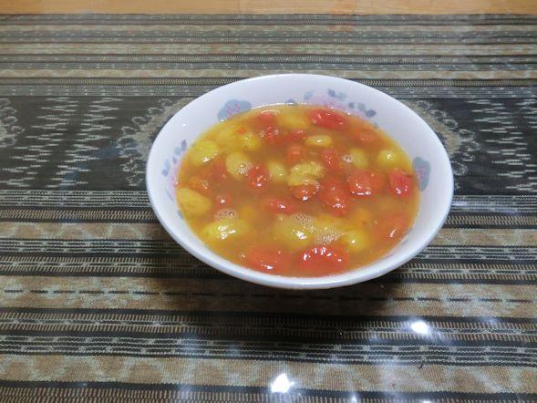 syoku13.jpg