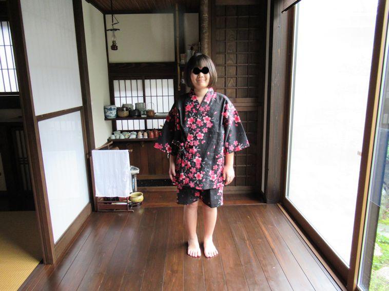 yukata7.jpg
